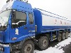 南充出售二手解放重体车159-6979-0636生产厂家
