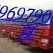 山西省大同市大型水泥罐车