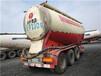 ?#20998;?#20852;宁市广西二手拖头车重卡货车