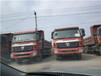 四川资阳处理二手优质油罐车各种大小立方