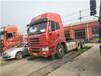 贵州铜仁处理二手优质油罐车各种大小立方