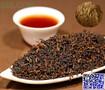 广东香精厂家批发天然红茶香精耐高温香精质量保证图片