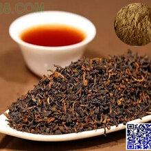 广东香精厂家批发天然红茶香精耐高温香精质量保证