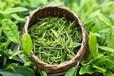 广东香精厂家批发优质绿茶香精食用香精厂家
