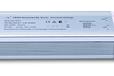 中山市调光照明电子有限公司PE715恒压可控硅调光电源