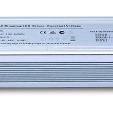 中山市调光照明电子有限公司PE715恒压可控硅调光电源图片
