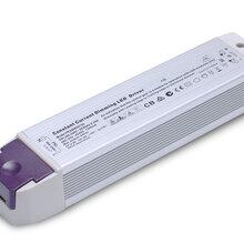 中山市调光照明电子有限公司,可控硅调光电源PE298,30-55W图片