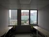 杭州下城区工位出租,租用灵活,适合多种行业