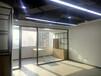 像杭州毛大庆优客工场一样的联合办公空间出租,漂亮