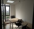 杭州西湖区联合办公空间出租,封闭式和敞开式的都有