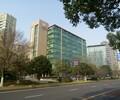 创富港杭州江干区共享办公室出租,多户型可选