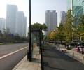 杭州万象城共享办公室出租,位于钱江新城富春路上