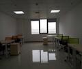 杭州下城区共享办公室出租,配套设施丰富