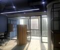 杭州下城区共享办公室出租,位于新天地中心