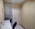 杭州钱江新城共享办公室出租,位于体育中心附近
