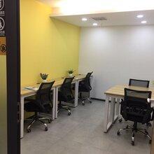 杭州共享办公室出租,地铁口附近便宜