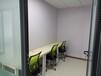 杭州下城區公司租小辦公室,地鐵附近便宜