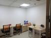 杭州天目山路沿線共享辦公室、工位出租