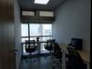 杭州市民中心附近共享辦公室、工位出租
