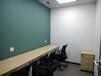 錢江新城共享辦公室出租,適合企業不同階段的需求