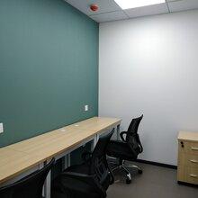 钱江新城共享办公室出租,适合企业不同阶段的需求