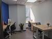錢江新城共享辦公室出租,跟筑夢之星一樣模式
