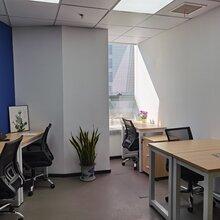 钱江新城共享办公室出租,跟筑梦之星一样模式