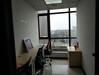 西湖区益乐新村共享办公室、工位出租,地铁口
