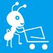 螞蟻新零售