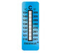 TMC测温纸10格C温度测试纸英国进口南北潮商城