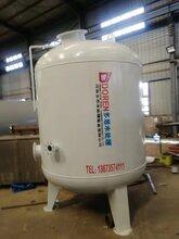 安徽水发黄处理过滤器供应商-河南多恩水处理设备竞博国际图片