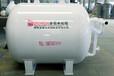 廣州地區自己打的水井抽出來變黃加熱發黃洗衣服曬干后發黃原因
