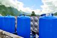 养殖场—养猪场养牛场井水饮用水铁锰超标的危害及处理方法除铁锰