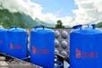 溫泉處理器溫泉水發黃渾濁有氣味處理設備井水凈化器