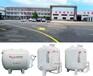 生活饮用水氟超标咋处理,氟化物超标处理方法-多恩井水除氟设备