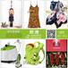 南京跃摄影,网拍&设计,电商视觉营销一站式解决方案