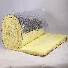 珠海玻璃棉,玻璃棉毡厂家,玻璃纤维棉价格