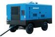 甘肃兰州空压机维修保养,及后处理设备