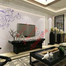背景墙系列60120建筑装饰墙面印花丝网印花液体壁纸丝网模具图片