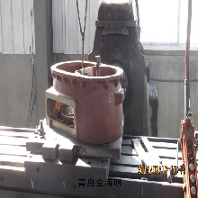 青岛机械加工品质保证,价格从优