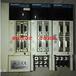 三菱伺服器常见报警故障维修AL-E9AL10AL15AL16AL17AL24AL25AL32AL37