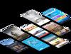 福建泉州企业移动软件APP定制开发开发公司