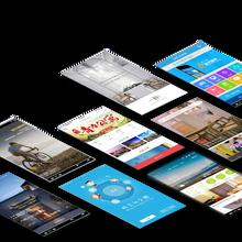 福建泉州福州厦门app软件定制开发外包公司