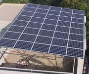 分布式太阳能供电,如何选择供应商图片
