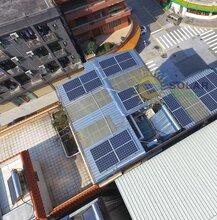 广州屋顶太阳能公司硕耐光能