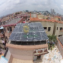 广州家庭太阳能补贴硕耐光能