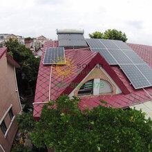 广州家庭光伏设备价格硕耐光能
