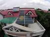 广州分布式太阳能设备