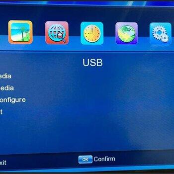 13 USB - 副本