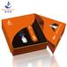 澳茶露女士护理套装订制礼品高端礼品代理加盟